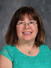 Mrs. J. Summerhill : Pre-K Teacher