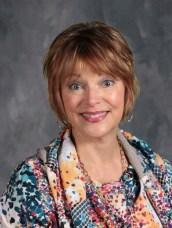 Mrs. B. Zimmer : Kindergarten Teacher (5 Day)
