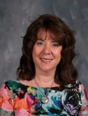 Mrs. J. Koster : Second Grade Teacher
