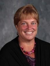 Mrs. J. Dahm : Kindergarten Teacher (4 Day)