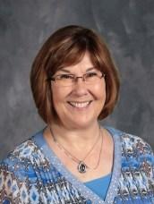 Mrs. V. Craig : Librarian