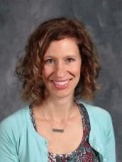 Mrs. L. Postma : Second Grade Teacher