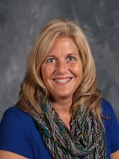 Mrs. D. Gibson : Third Grade Teacher