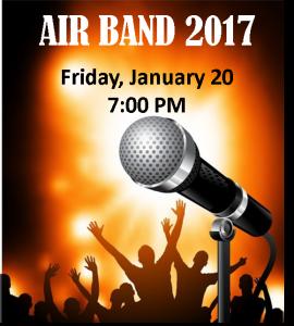 Air Band 3 pic (Copy)