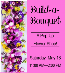 Build A Bouquet Pic for Website (Copy)