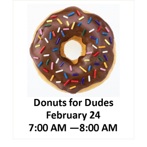 Donuts for Dudes picture (Copy)