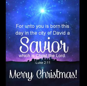 Merry Christmas Ad 2 (Copy)