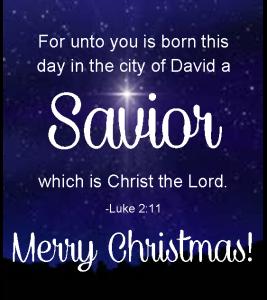 Merry Christmas Ad 3 (Copy)