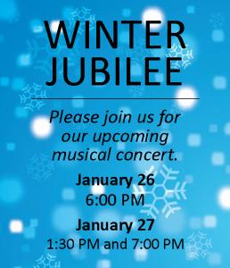 Winter Jubilee Pic (Copy)