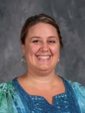 Mrs. K. Sederstrom : Excel Teacher