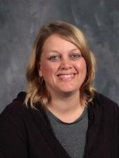 Mrs. A. Scott : Spanish Teacher (4th-8th)