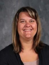 Mrs. K. DeVries : Pre-K Teacher (3 Day)