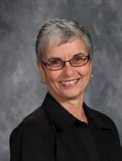 Mrs. C. Boersma : Discovery Center Paraprofessional