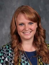 Mrs. K. Chew : Middle School Teacher