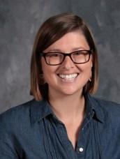Mrs. K. Adams : Middle School Teacher (AM)