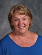 Mrs. P. Menninga : Band Teacher (M/W AM)