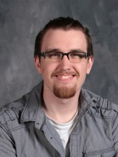 Mr. M. Togtman : Desktop Support Technician (M/W/FR)