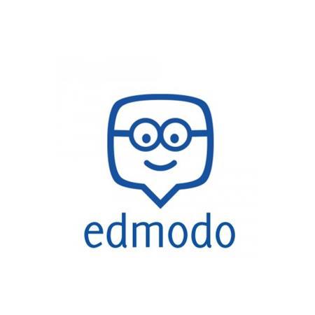 Edmodo Pic