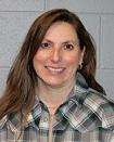 Mrs. A. Davids : Music Teacher