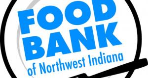 Food Bank of NWI (Copy)