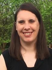 Mrs. J. Haemker : Third Grade Spanish Immersion Aide