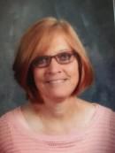 Mrs. J Czernobil : Fifth Grade Teacher