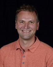 Lance Davids : Trustee