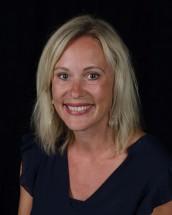 Lisa Postma : Trustee, Secretary