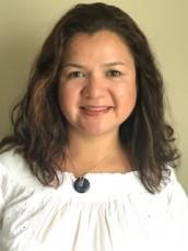 Mrs. D. Martinez : Second Grade Spanish Immersion Teacher