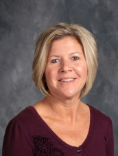 Mrs. D. VanDrunen : Kindergarten Teacher (5 Day)