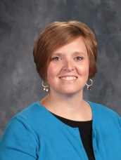 Mrs. J. Cary : Director of Student Services