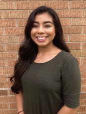 Ms. L. Sanchez : Fifth Grade Spanish Immersion Teacher