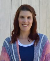 Mrs. N. Hairston : Middle School Teacher