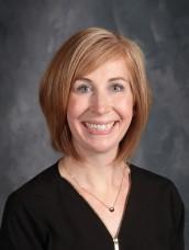 Mrs. Elaine Nosich