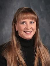 Mrs. Heather Biancardi