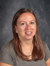Mrs. Heather Foust
