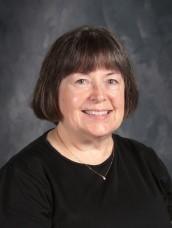 Mrs. Jenny Summerhill