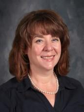 Mrs. Joyce Koster