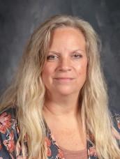 Mrs. Kathy Ambrose