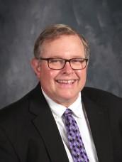 Mr. Larry Koontz