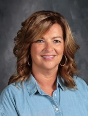 Mrs. Lori Eenigenburg