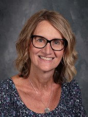 Mrs. Paulette Schaap