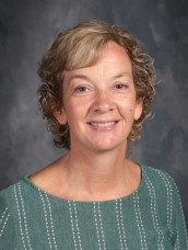 Mrs. Sue Hoeksema