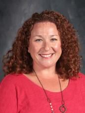 Mrs. Cherilyn Klomp