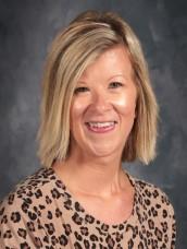 Ms. Krystle Eenigenburg