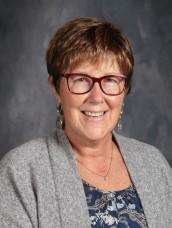Ms. Janice Kay Krediet