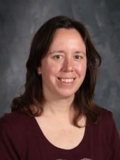 Mrs. Jessie Ackerson