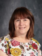 Mrs. Lisa Knight