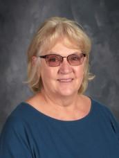 Mrs. Pat Menninga
