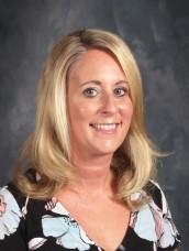 Mrs. Melissa Porter